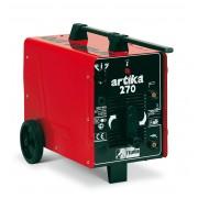 Transformator de sudura TELWIN ARTIKA 270, 230V-400V/250A