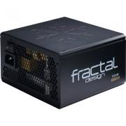 Захранване Fractal Design Integra M 650W