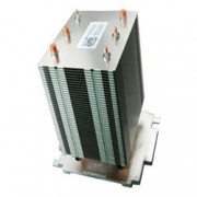 Dell Kit - 1U CPU Heatsink for PowerEdge R730 with GPU or CPU with 120W or less