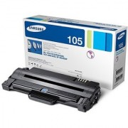 SAMSUNG 1053S TONER CARTRIDGE
