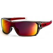 Oakley Sonnenbrillen OO9307 TURBINE ROTOR 930703