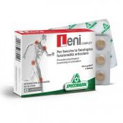 Leni complex 45 tabletta