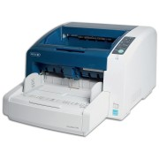 Xerox DocuMate 4799 with VRS PRO [100N02782] (на изплащане)