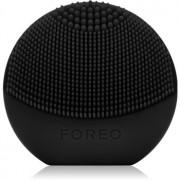 FOREO Luna™ Play почистващ звуков уред Midnight