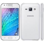 Samsung J100H Galaxy J1 Dual