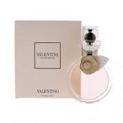 Valentina eau de parfum di valentino 50 ml