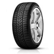 Anvelope Pirelli WSZer3 J 245/45 R18 100V