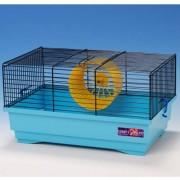 COBBYS PET RODDY Hamster I pro křečky 33,5x20x19cm