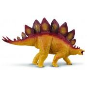 Safari, Figurina Dinozaur Stegosaurus GD