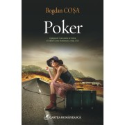 Poker (eBook)
