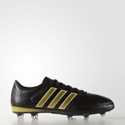 Adidas Gloro 16.1 FG black