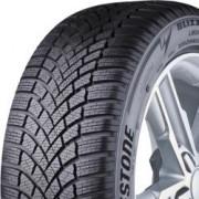 Anvelope Bridgestone Lm25 Rft 205/45R17 84V Iarna