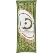 Taitei BIO din orez brun si alge wakame 250g KING SOBA