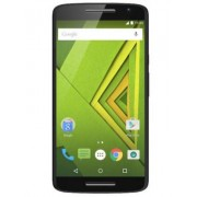 Motorola Moto X Play 16 Gb (xt1562) Black