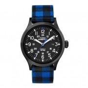 orologio timex uomo tw4b02100 mod. expedition