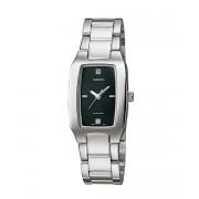 Casio LTP-1165A-1C2 Дамски Часовник