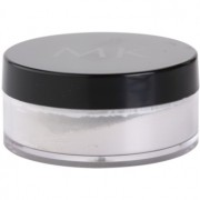Mary Kay Translucent Loose Powder pó transparente 11 g