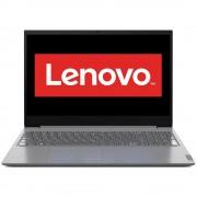 Lenovo V15-IWL Laptop i5-8265U 8GB RAM 512GB SSD NVIDIA MX110 2GB