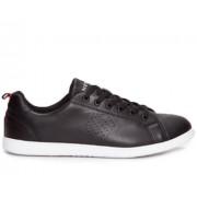 Network Sneakers
