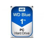 WD Western Digital Blue - 1 TB