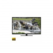 Pantalla led 50´´ DW Display DW-50K1F