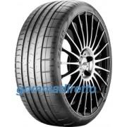Pirelli P Zero SC ( 265/35 ZR20 (95Y) N1, con protezione del cerchio (MFS) )