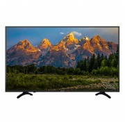 "Pantalla Smart TV Hisense 50H8E 50"" Ultra HD 4K"