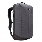 Rucsac laptop Thule Vea Backpack 21L Black