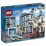 LEGO 60141 LEGO City Polisstation