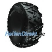 Duro DI 2039 Power Grip ( 27x11.00 R14 TL 81N )