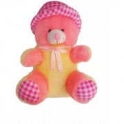Oh Baby Baby Soft Toy 30.48 cm (12 INCH) Teddy Bear Birthday Gift Washable Teddy For Your Baby SE-ST-226