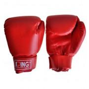 RING Bokserske rukavice 10 oz - RS 2411-10