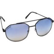 Fastrack Rectangular Sunglasses(For Boys)