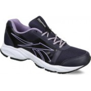 REEBOK SONIC RUN Running Shoes For Women(Purple)