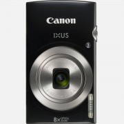 Canon IXUS 185 - Noir