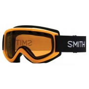 Smith Goggles Smith CASCADE Sunglasses CS3LSOL17