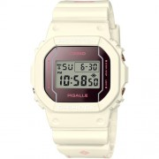 Casio DW-5600PGW-7ER Мъжки Часовник