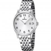 Reloj Mujer F16748/1 Gris Festina