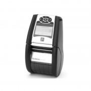 Imprimanta mobila de etichete Zebra QLn220
