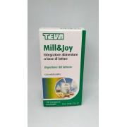 TEVA ITALIA SRL Mill&Joy Teva 100cpr