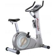 Bicicleta ergometrica profesionala inSPORTline SEG 1696