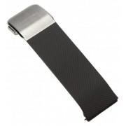 Samsung Pasek z klamrą do smartwatcha Samsung Gear 2/Gear 2 Neo czarny