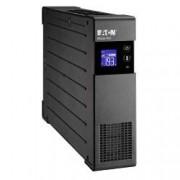 EATON UPS ELLIPSE PRO 1600VA IEC