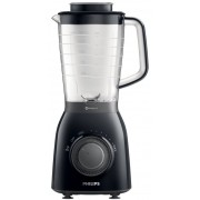 Blender ProBlend 5 Philips HR2162/90 Viva Collection, 1.5L