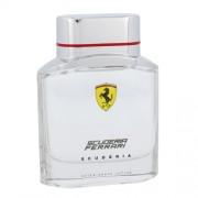 Ferrari Scuderia Ferrari 75ml Per Uomo (Aftershave)