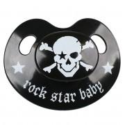 succhiello ROCK STAR BABY - Pirate - 90223