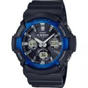 Casio GAW-100B-1A2ER Мъжки Часовник