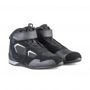 XPD Chaussures Moto XPD X-Radical Noir-Gris 38