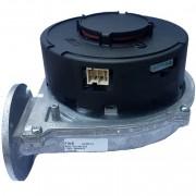 Ventilator VNT1800P Pixel