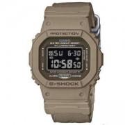 Мъжки часовник Casio G-shock DW-5600LU-8E